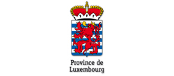 Province Luxmbourg
